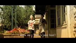 『炭酸水』 MusicVideo